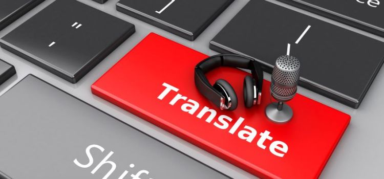 "alt=""traduccion-fintech"""