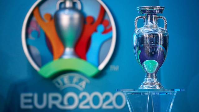 La coupe d'Europe reportée à 2021 1
