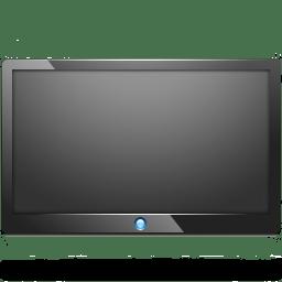 montering af tv på væg