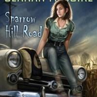 "Anteprima USA: ""Sparrow Hill Road"" di Seanan McGuire"