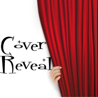 Cover Reveal: Firefight di Brandon Sanderson, Warrior's Angel di Heather Killough-Walden e the Witch with No Name di Kim Harrison