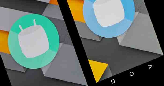 Cara Ampuh Mengatasi Launcher Telah Berhenti di HP Android