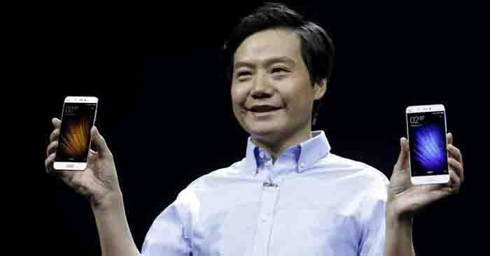 Harga dan Spesifikasi Xiaomi Black Shark - Smartphone Gaming