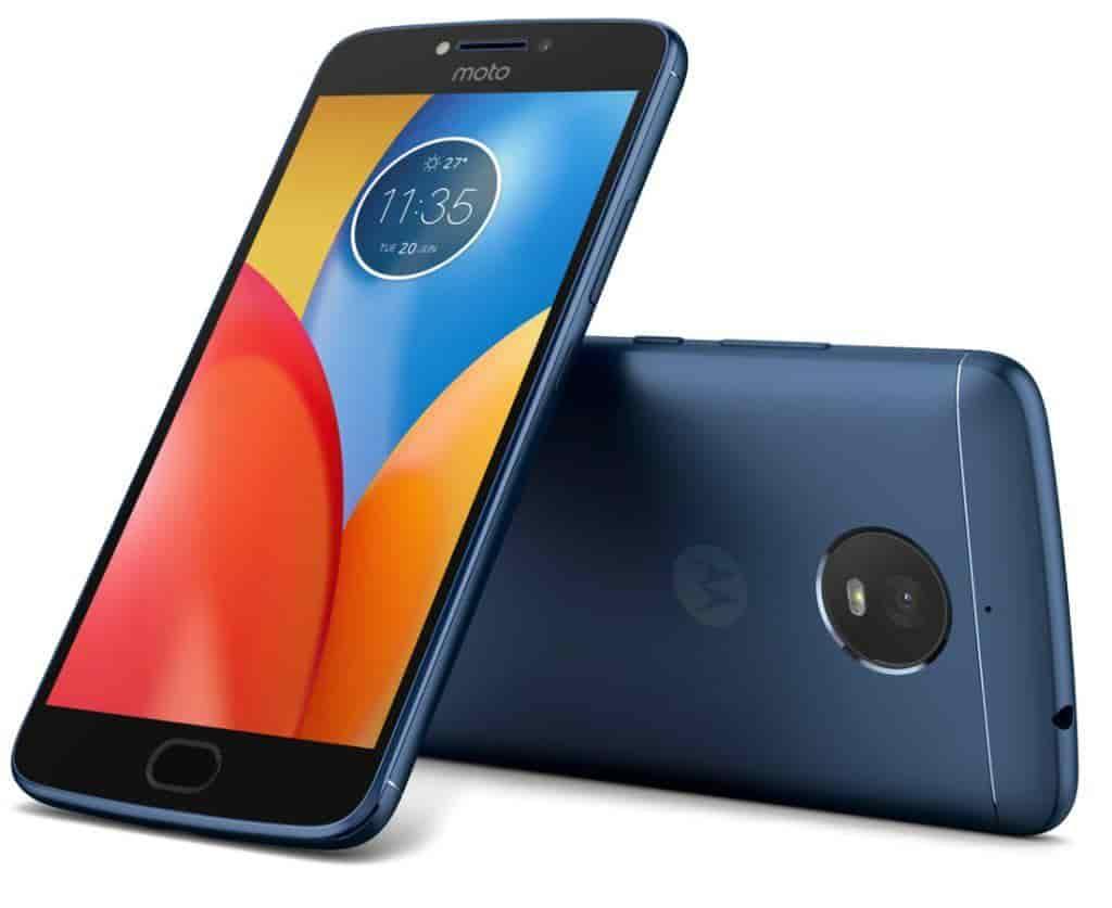 <span class='p-name'>HP Android RAM 2GB Murah Dibawah 1 Juta + Jaringan 4G Terbaru 2018</span>
