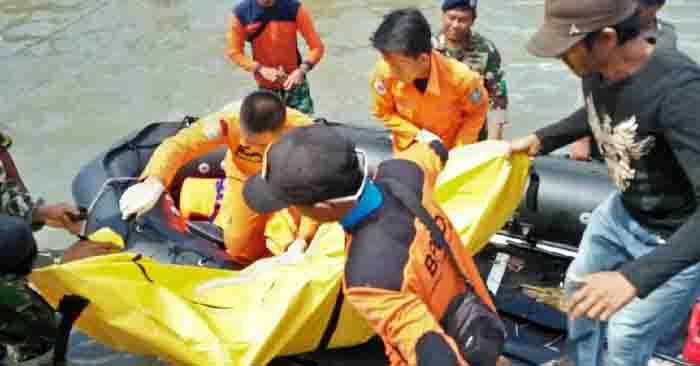 Nelayan Desa Lontar yang Hilang di Laut Ditemukan Tewas