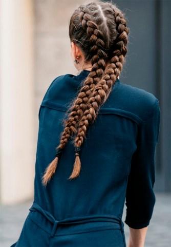 tendencia-boxer-braids