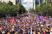 24A marcha mujeres