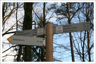 antetanni-unterwegs_Saarland+Rheinland-Pfalz (13)