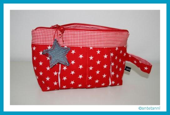 antetanni_naeht_Kosmetiktasche_Susie_Stars-and-Stripes (1)