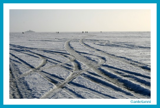 antetanni-fotografiert_Schneespaziergang (2)