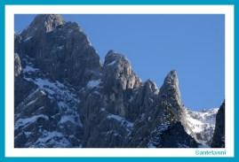 antetanni-fotografiert_Berchtesgaden_Dem-Alltag-entfliehen_Teaser