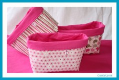 antetanni-naeht_Utensilo_Pretty-in-Pink_Collage