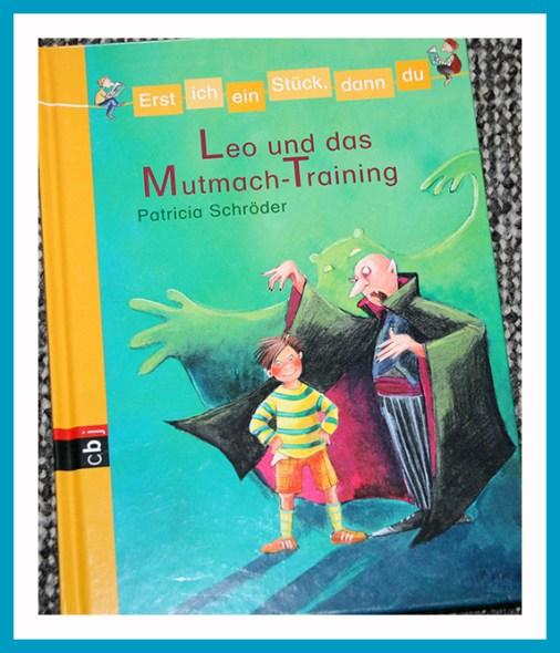 Buch_Leo-und-das-Mutmach-Training
