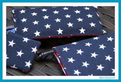 antetanni-naeht_Tauschereien-America-first-Stars-and-Stripes (4)