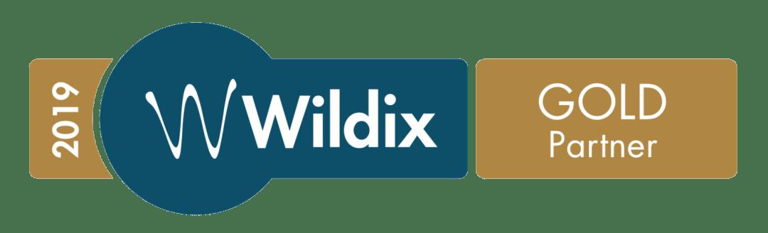 widwix