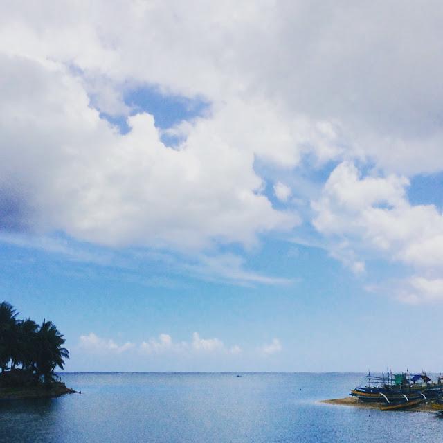 travel to Pangasinan