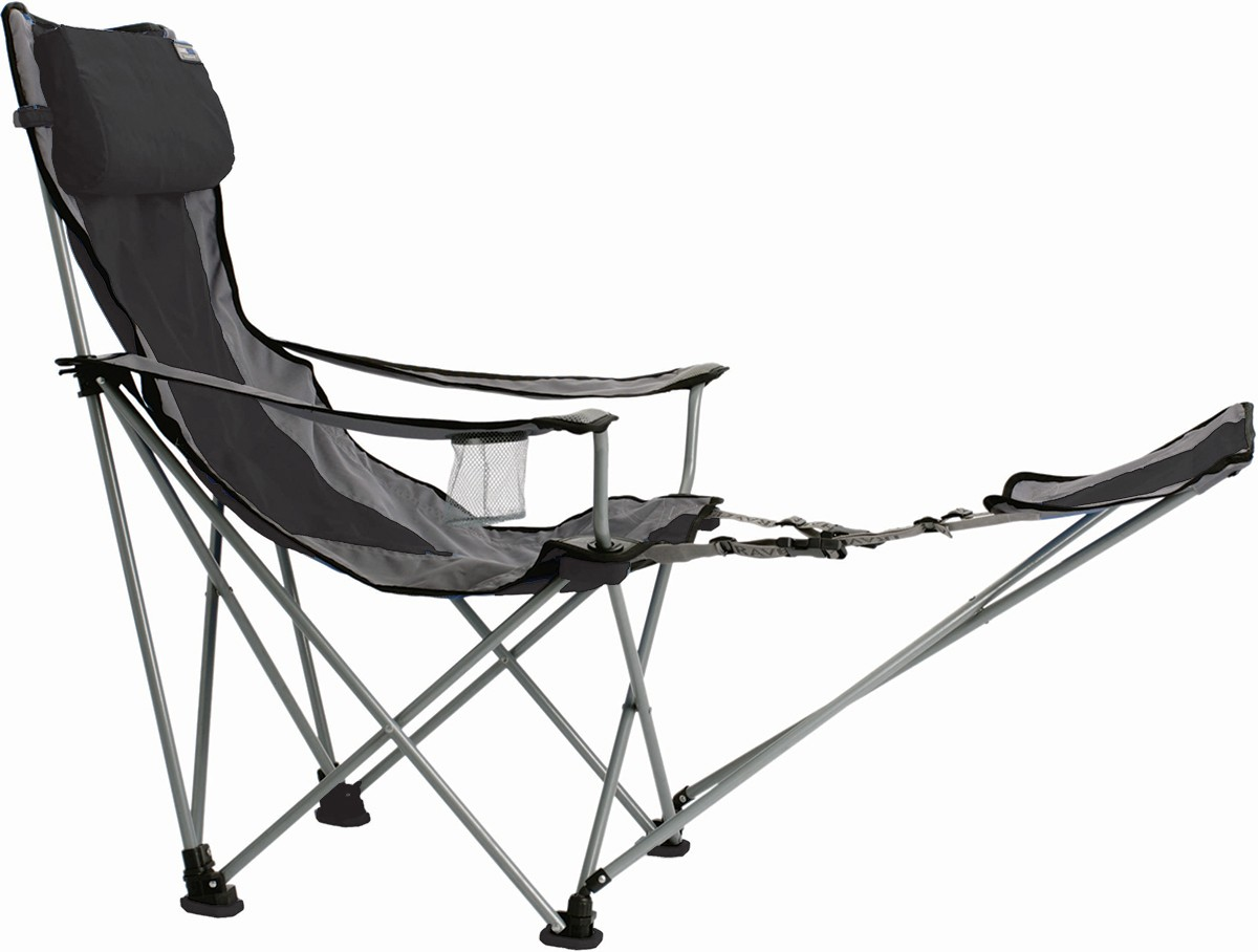 Folding Lounge Chair Travelchair Big Bubba Folding Lounge Chair