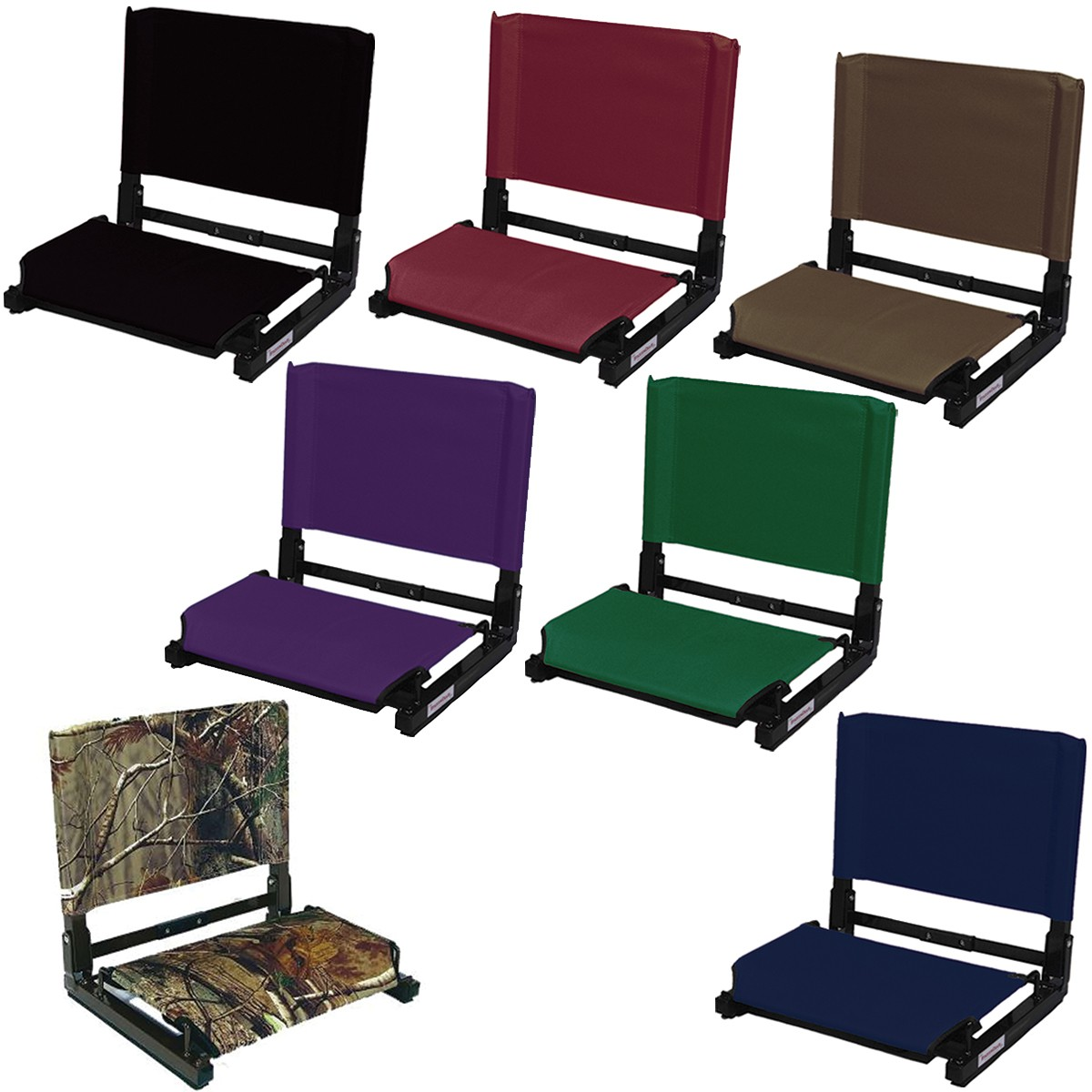 Stadium Chairs Stadium Seat With Back Stadium Seat Chair Anthem Sports