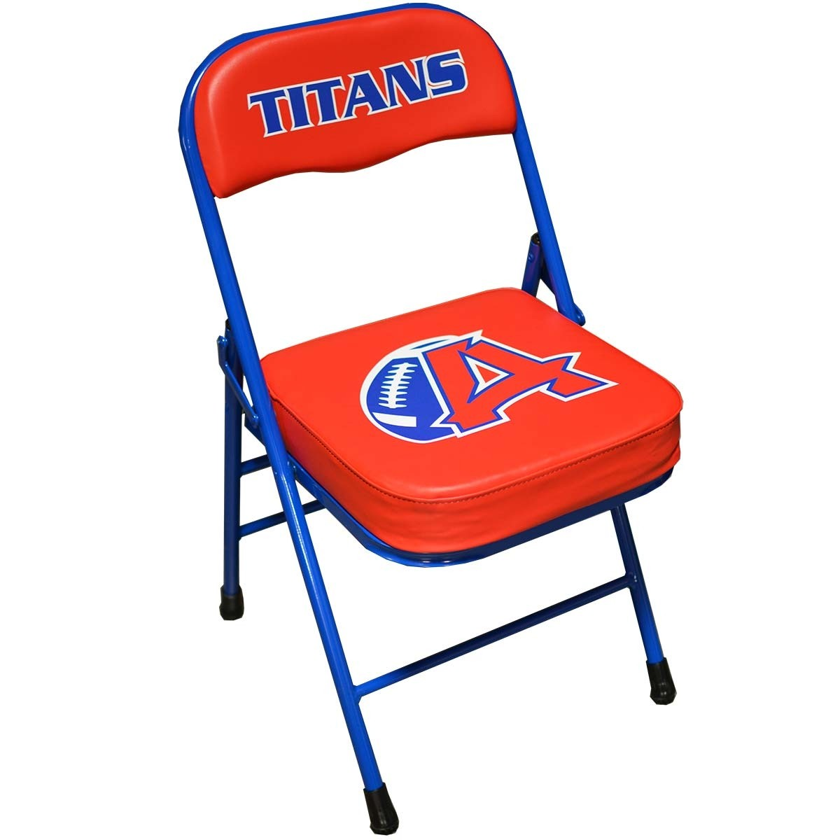 Basketball Chairs Fisher Next Level Folding Sideline Basketball Chair W 2 Color Artwork