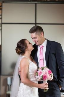 - Kansas City Wedding Photographer | Aspen Room Wedding | Downtown Lee's Summit Weddings | Lees Summit Wedding Photographer - www.anthem-photo.com - 020