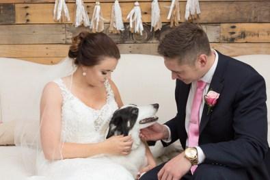 - Kansas City Wedding Photographer | Aspen Room Wedding | Downtown Lee's Summit Weddings | Lees Summit Wedding Photographer - www.anthem-photo.com - 025