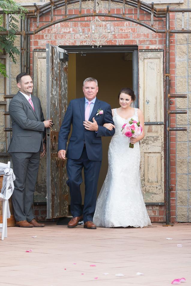 - Kansas City Wedding Photographer | Aspen Room Wedding | Downtown Lee's Summit Weddings | Lees Summit Wedding Photographer - www.anthem-photo.com - 031