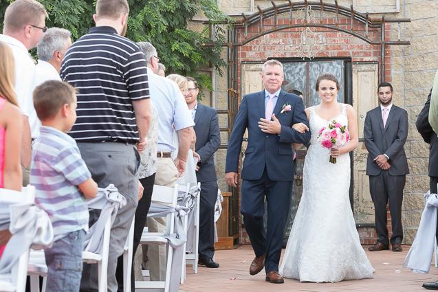 - Kansas City Wedding Photographer | Aspen Room Wedding | Downtown Lee's Summit Weddings | Lees Summit Wedding Photographer - www.anthem-photo.com - 033