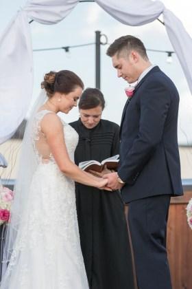 - Kansas City Wedding Photographer | Aspen Room Wedding | Downtown Lee's Summit Weddings | Lees Summit Wedding Photographer - www.anthem-photo.com - 040