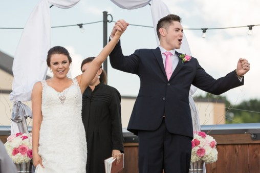 - Kansas City Wedding Photographer | Aspen Room Wedding | Downtown Lee's Summit Weddings | Lees Summit Wedding Photographer - www.anthem-photo.com - 045
