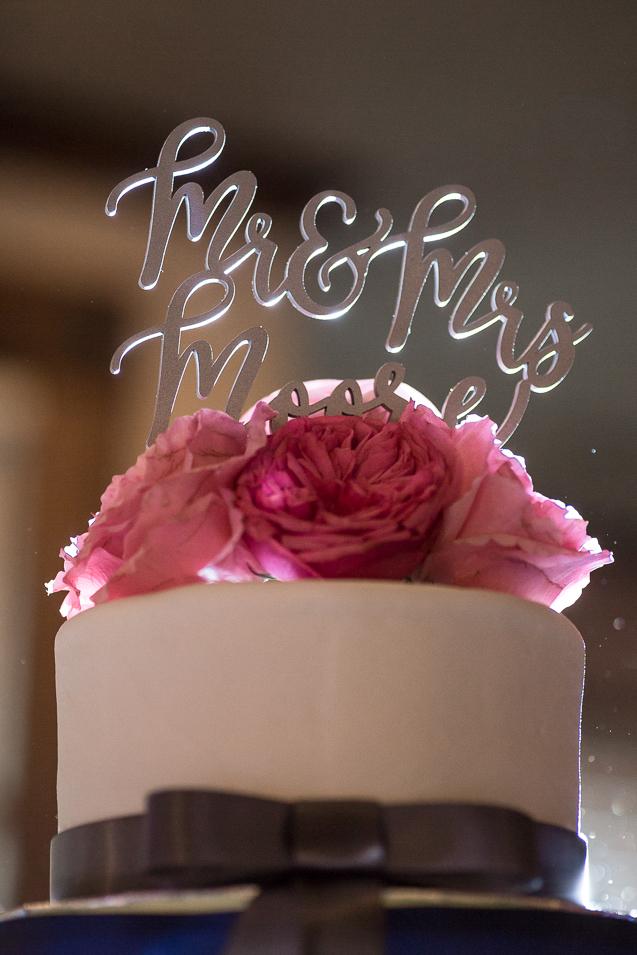 - Kansas City Wedding Photographer | Aspen Room Wedding | Downtown Lee's Summit Weddings | Lees Summit Wedding Photographer - www.anthem-photo.com - 048