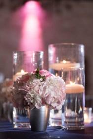 - Kansas City Wedding Photographer | Aspen Room Wedding | Downtown Lee's Summit Weddings | Lees Summit Wedding Photographer - www.anthem-photo.com - 050