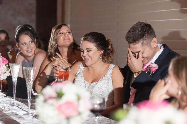 - Kansas City Wedding Photographer | Aspen Room Wedding | Downtown Lee's Summit Weddings | Lees Summit Wedding Photographer - www.anthem-photo.com - 060