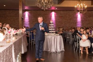 - Kansas City Wedding Photographer | Aspen Room Wedding | Downtown Lee's Summit Weddings | Lees Summit Wedding Photographer - www.anthem-photo.com - 062