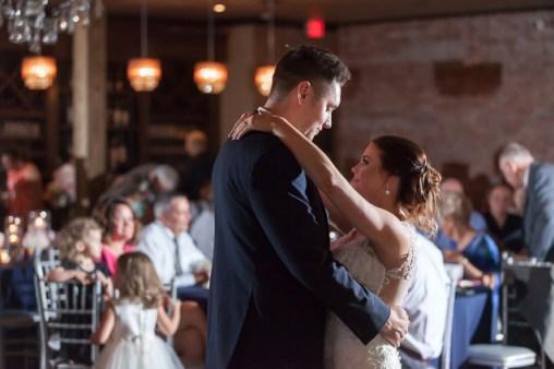 - Kansas City Wedding Photographer | Aspen Room Wedding | Downtown Lee's Summit Weddings | Lees Summit Wedding Photographer - www.anthem-photo.com - 073