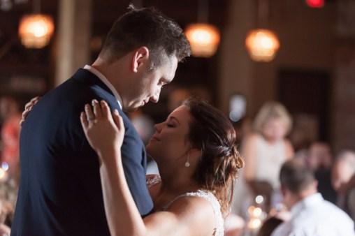 - Kansas City Wedding Photographer | Aspen Room Wedding | Downtown Lee's Summit Weddings | Lees Summit Wedding Photographer - www.anthem-photo.com - 074