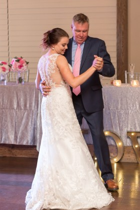 - Kansas City Wedding Photographer | Aspen Room Wedding | Downtown Lee's Summit Weddings | Lees Summit Wedding Photographer - www.anthem-photo.com - 075