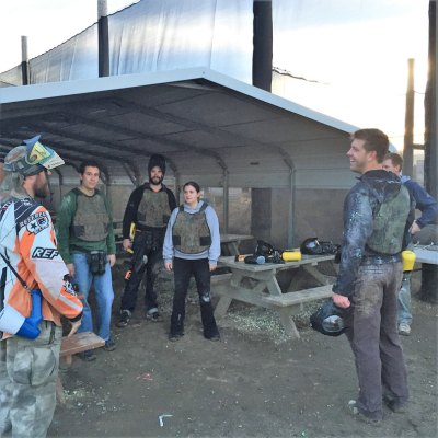 team-building-event-paintball-engineers-01