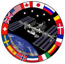 15 pays pour l'ISS