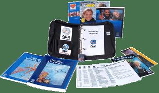 DM Course Pack