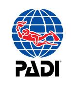 Web-PADI