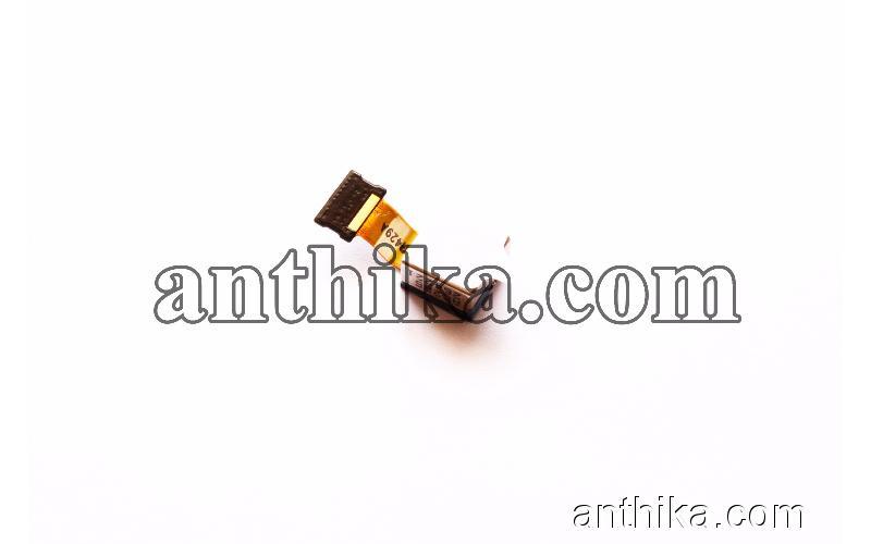 www.anthika.com