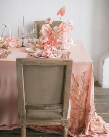 table-decoration-anthurium