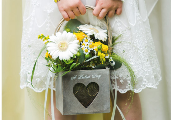 zerbera-wedding