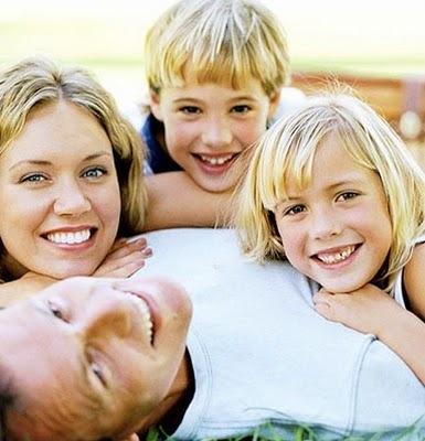 smile-family