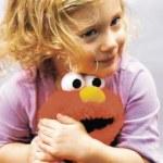 «Φάρμακο» για τα παιδιά οι έπαινοι και τα χάδια