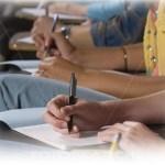 Πανελλήνιες εξετάσεις: πώς μπορεί να βελτιωθεί η απόδοση