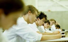 school_exams