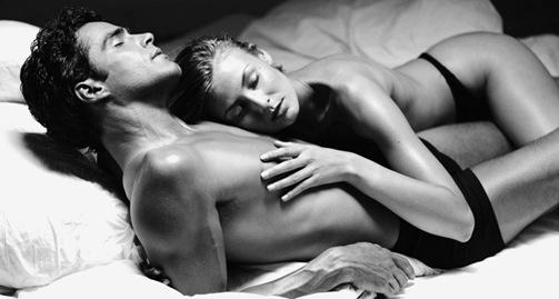 couple_sex