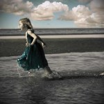 Κατερίνα  Τσεμπερλίδου: Η Ευτυχία Είναι Απόφαση