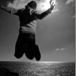 Εκδηλώσεις και παράμετροι της ευτυχίας